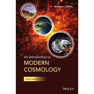 Introduction to Modern Cosmology (BOK)