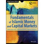 Fundamentals of Islamic Money and Capital Markets (BOK)