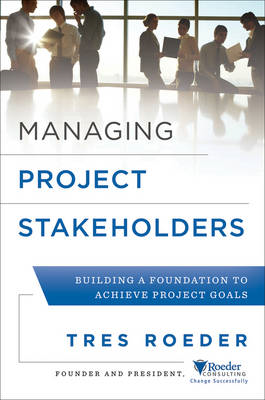 Managing Project Stakeholders (BOK)
