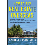 How to Buy Real Estate Overseas (BOK)