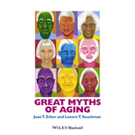 Great Myths of Aging (BOK)