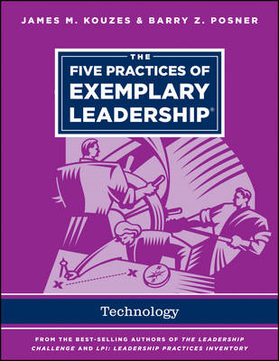 Five Practices of Exemplary Leadership - Technology (BOK)