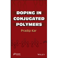 Doping in Conjugated Polymers (BOK)