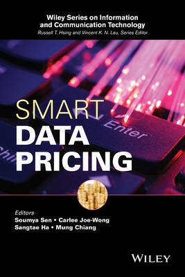 Smart Data Pricing (BOK)