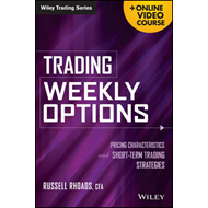 Trading Weekly Options (BOK)