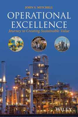 Operational Excellence (BOK)