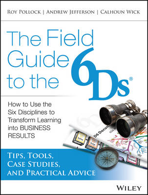 Field Guide to the 6Ds (BOK)