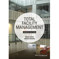 Total Facility Management (BOK)
