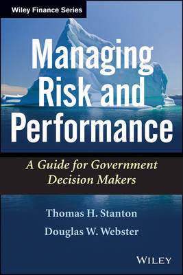 Managing Risk and Performance (BOK)