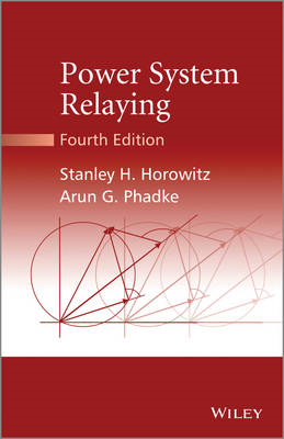 Power System Relaying (BOK)