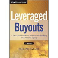 Leveraged Buyouts (BOK)