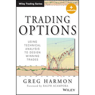 Trading Options (BOK)