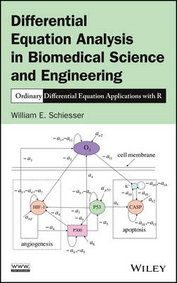 Differential Equation Analysis in Biomedical Science and Eng (BOK)