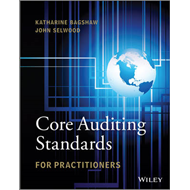 Core Auditing Standards for Practitioners (BOK)