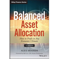 Balanced Asset Allocation (BOK)