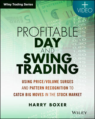Profitable Day and Swing Trading (BOK)