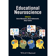 Educational Neuroscience (BOK)