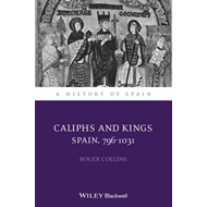 Caliphs and Kings (BOK)