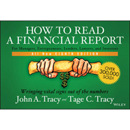 How to Read a Financial Report (BOK)