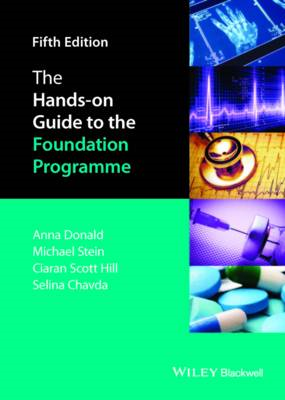 Hands-on Guide to the Foundation Programme (BOK)