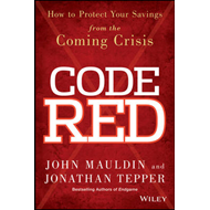 Code Red (BOK)