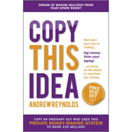 Copy This Idea (BOK)