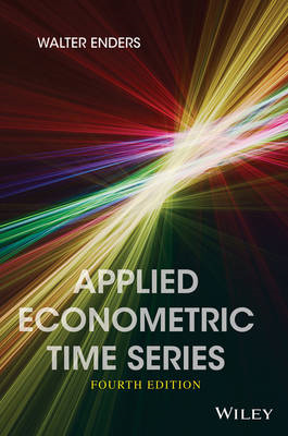 Applied Econometric Time Series (BOK)
