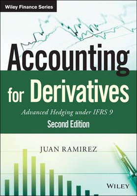 Accounting for Derivatives (BOK)