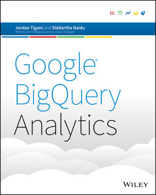 Google BigQuery Analytics (BOK)