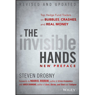 Invisible Hands (BOK)