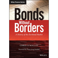 Bonds Without Borders (BOK)