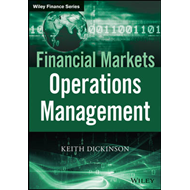 Financial Markets Operations Management (BOK)