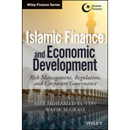 Islamic Finance and Economic Development (BOK)