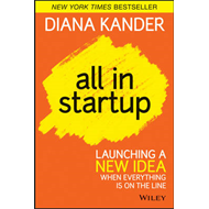 All in Startup (BOK)