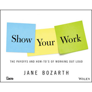 Show Your Work (BOK)