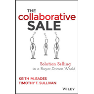 Collaborative Sale (BOK)