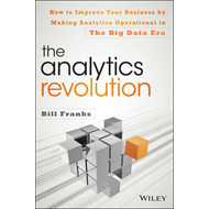 Analytics Revolution (BOK)