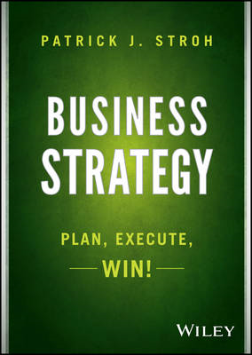 Business Strategy (BOK)