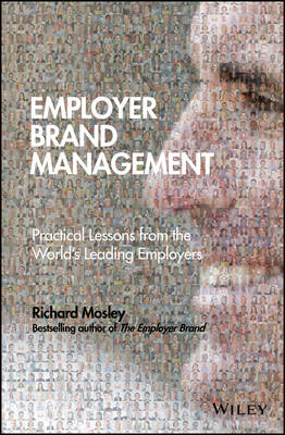 Employer Brand Management (BOK)
