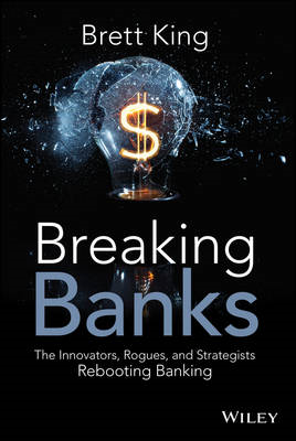 Breaking Banks (BOK)