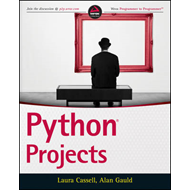 Python Projects (BOK)