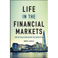 Life in the Financial Markets (BOK)