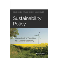 Sustainability Policy (BOK)