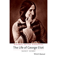 Life of George Eliot (BOK)