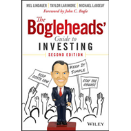 Bogleheads' Guide to Investing (BOK)