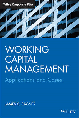 Working Capital Management (BOK)