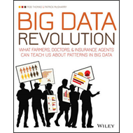 Big Data Revolution (BOK)