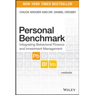 Personal Benchmark (BOK)