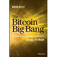 Bitcoin Big Bang (BOK)