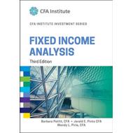 Fixed Income Analysis (BOK)
